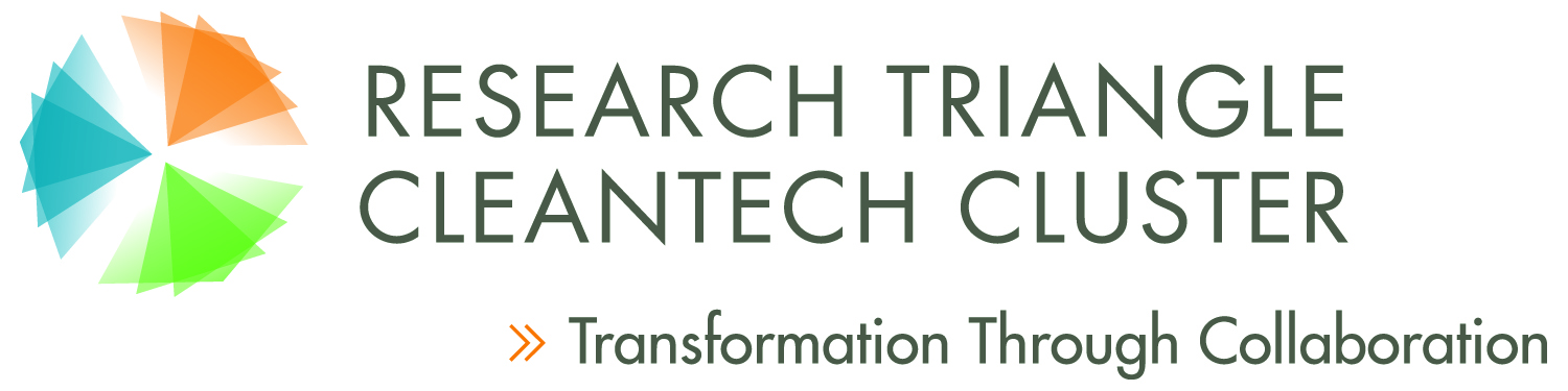 Research Triangle Cleantech Cluster/The Research Triangle Park