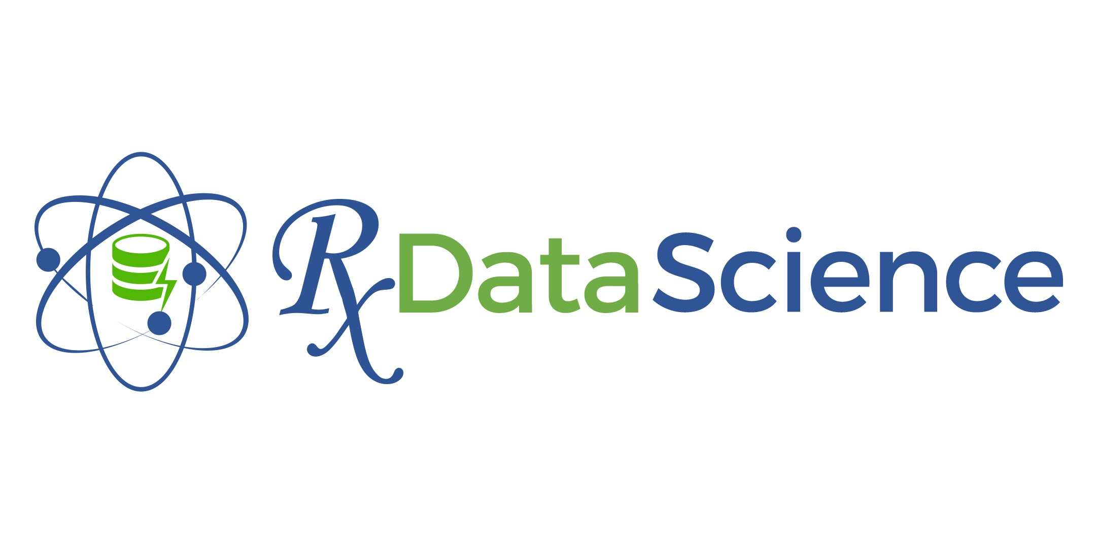 RxDataScience