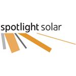 Spotlight Solar
