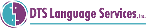 DTS Language Services, Inc.