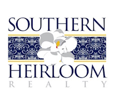 Southern Heirloom Realty