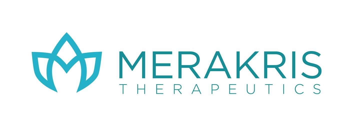 Merakris Therapuetics