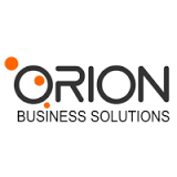 Orion Business Solutions