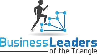Business Leaders of the Triangle