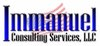 Immanuel Consulting Services LLC