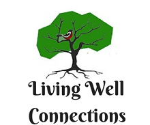 Living Well Connections