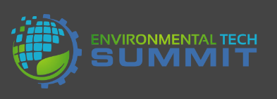 EnviroTech Summit