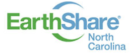 EarthShare North Carolina