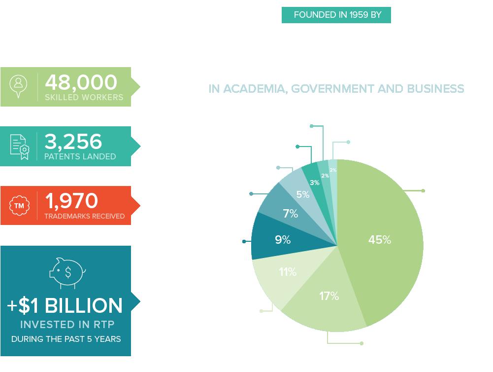 2017-infographic-1