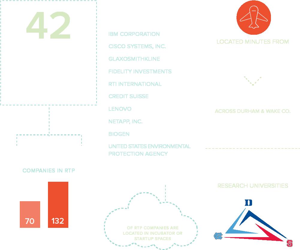 2017-infographic-2