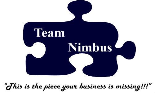 Team Nimbus of North Carolina