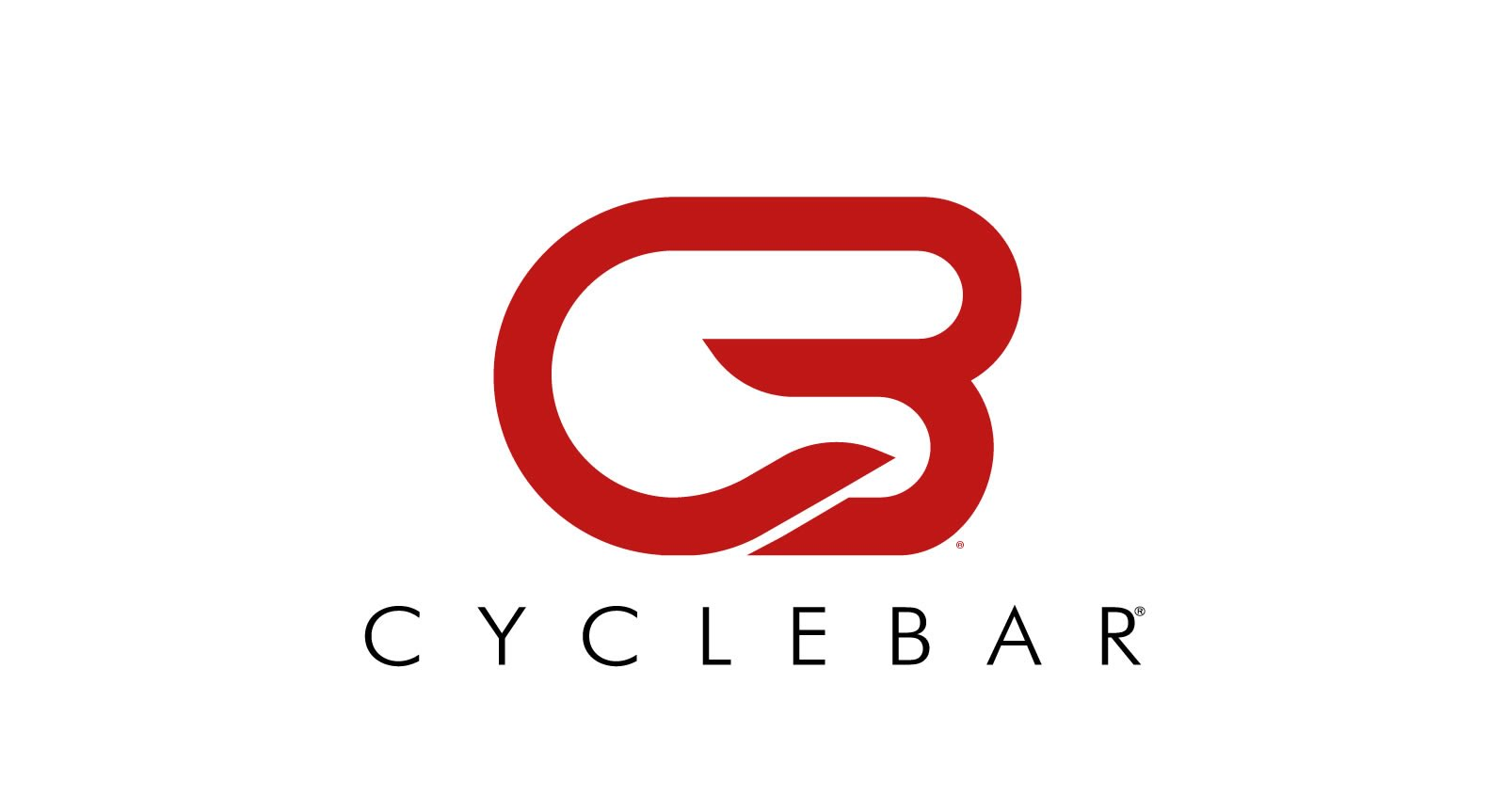 Cyclebar Alston