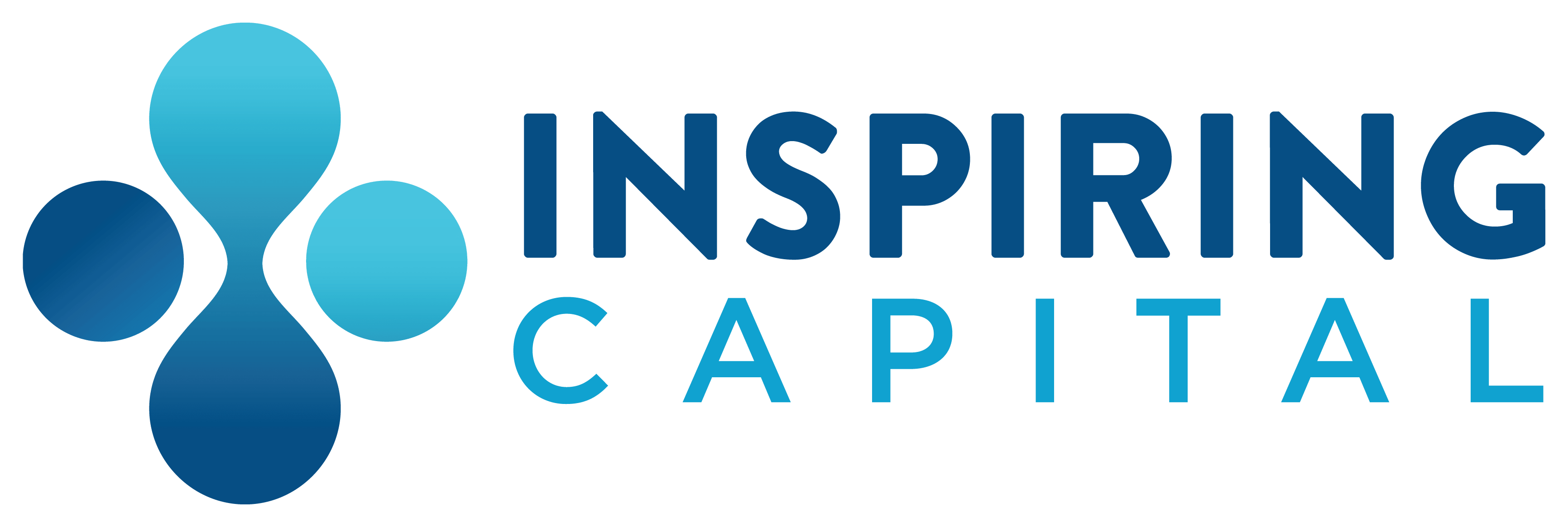 Inspiring Capital and The Research Triangle Foundation