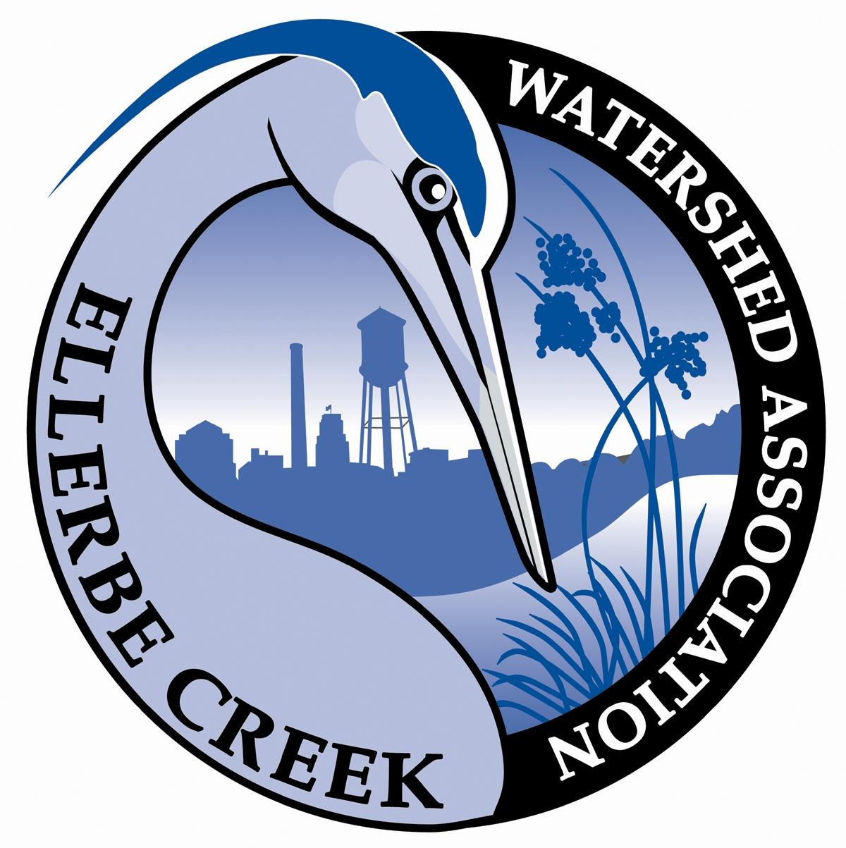 Ellerbe Creek Watershed Association