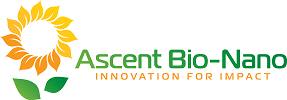Ascent Bio-Nano Technologies