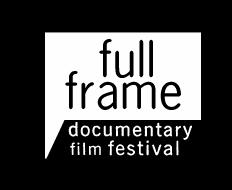 Full Frame Documentary Film Festival & The RTP