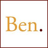 Benjamin Wechsler Company