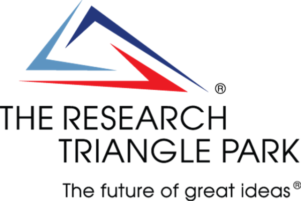 RTPfit - A program sponsored by The Research Triangle Foundation