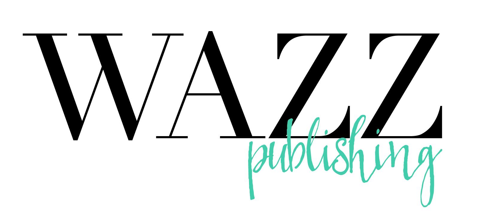 Wazz Publishing