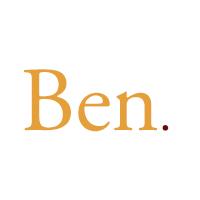 Benjamin Wechsler, Inc.