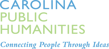 Carolina Public Humanities & General Alumni Association