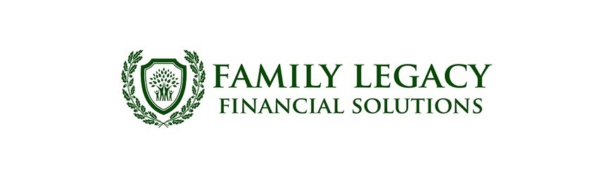 Family Legacy Financial Solutions & Glass Law Group, PLLC