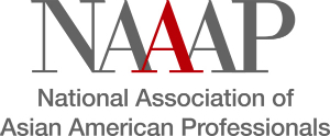 National Association of Asian-American Professionals - RTP