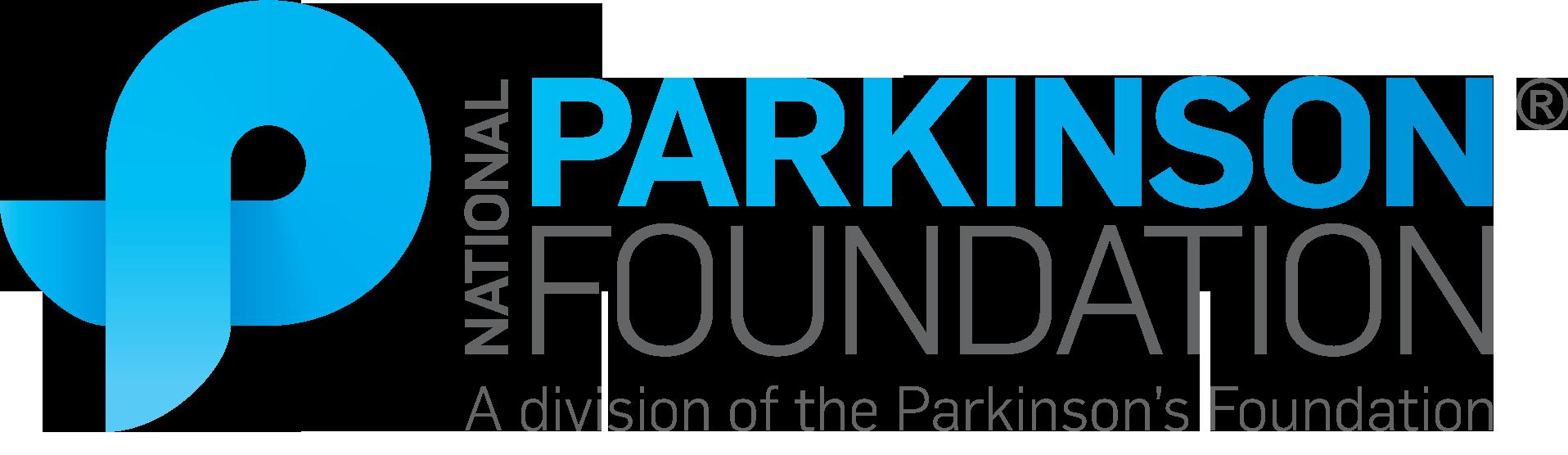 Lundbeck | National Parkinson Foundation