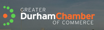 The Greater Durham Chamber of Commerce