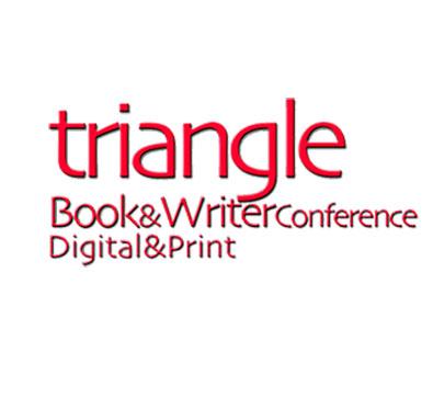 Realization Press and Galaxy Digital Publishing