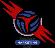 Triangle Marketing Club