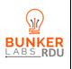 Bunker Labs Raleigh-Durham