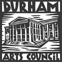 The Durham Arts Council