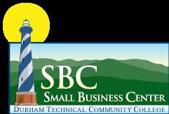 Small Business Center at Durham Tech & Woodforest National Bank