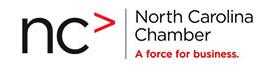 North Carolina Chamber & More