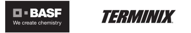Terminix Companies of Eastern North Carolina and BASF