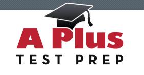 APlus Test Prep