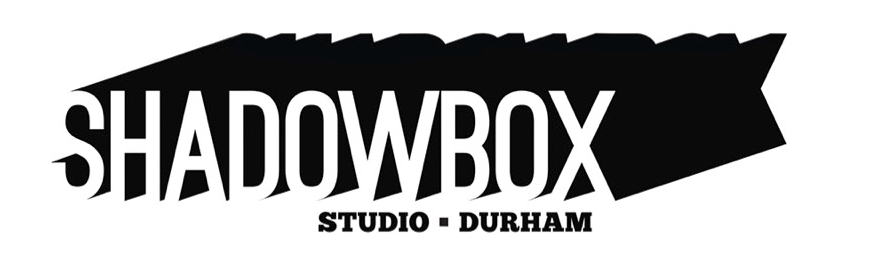 Shadowbox Studio and Nightlight Productions
