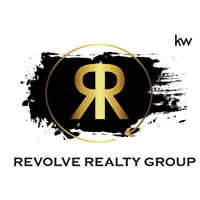 REVOLVE REALTY GROUP, NORTH STATE MORTGAGE AND ARNETTE LAW