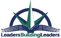 Leaders Building Leaders