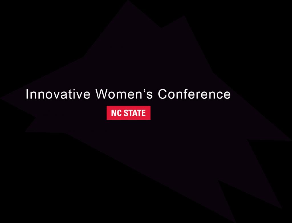NC State Jenkins MBA Women's Club