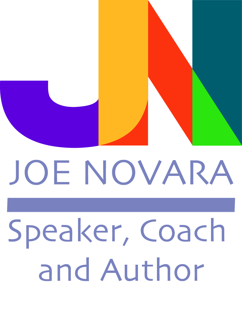 Nova Associates, LLC
