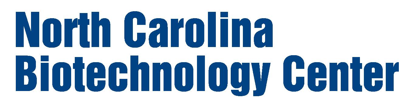 The North Carolina Biotechnology Center, Seqirus