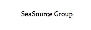 Seasource Group