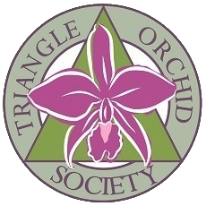 Triangle Orchid Society and Duke Gardens