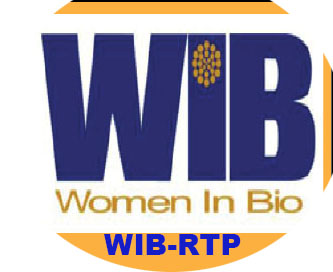 Women In Bio-RTP Chapter