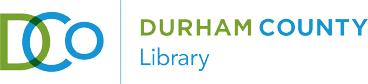 The Durham County Library