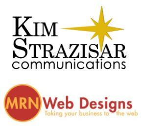 MRN Web Designs & Kim Strazisar Communications
