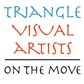 Triangle Visual Artists
