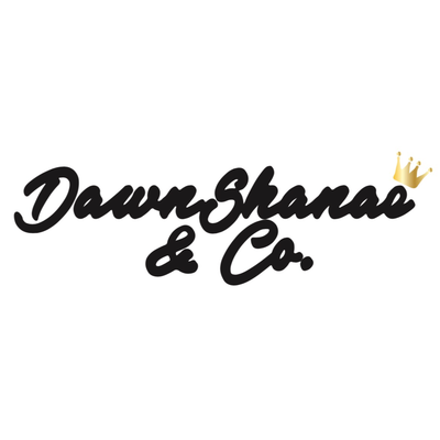 DawnShanae' & Co.